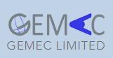 Gemec Ltd.