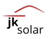JK Solar