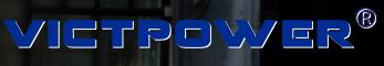 Shenzhen Victpower Technology Co., Ltd.
