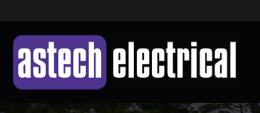 Astech Electrical