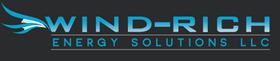Wind-Rich Energy Solutions LLC
