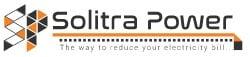 Solitra Power Pvt Ltd