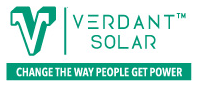 Verdant Solar