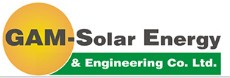 GAM-Solar Energy & Engineering Co., Ltd.