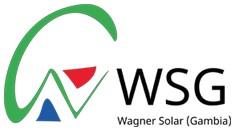 Wagner Solar (Gambia) Ltd.