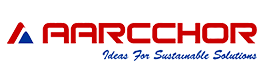 Aarcchor Innovations Pvt. Ltd.