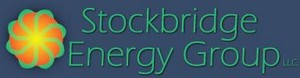 Stockbridge Energy Group LLC