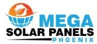 Mega Solar Panels Phoenix AZ
