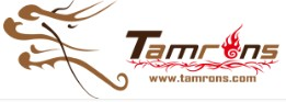 Tamrons Active International Limited