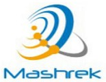 Mashreq for Energy Systems