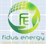 Fidus Energy