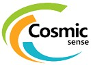 Cosmic Sense Manufacturing and Services Pvt. Ltd.