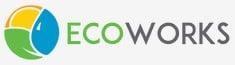 EcoWorks Solar Inc.