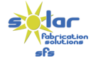 Solar Fabrication Solutions
