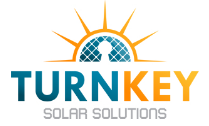TurnKey Energy