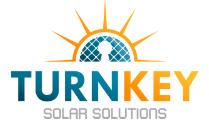 TurnKey Energy