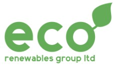 Eco Renewables Group Limited
