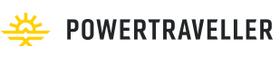 Powertraveller International Ltd.