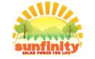 Sunfinity Philippines