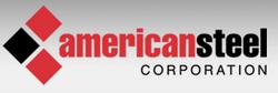 American Steel Corporations
