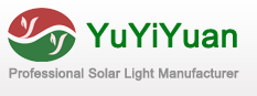 Shenzhen YuYiYuan Technology Co., Ltd.