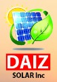 Daiz Solar Inc