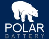 Polar Battery