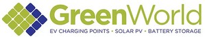 Green World (UK) Ltd