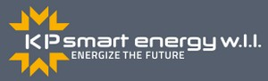 KP Smart Energy WLL