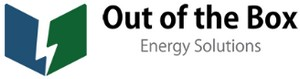 Out Of The Box Energy Solutions