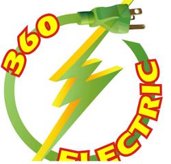 360 Electric Inc