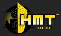 HMT Electric