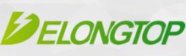 Shenzhen Delong Energy Technology Co., Ltd.
