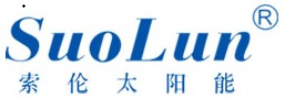 Zhongshan Solon Solar Photovoltaic Co