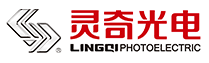 Yiwu Lingqi Photoelectric Technology Co., Ltd.