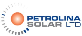 Petrolina Solar Ltd
