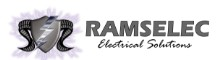Ramselec Electrical Solutions Pty Ltd