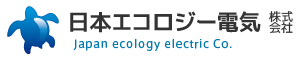 Japan Ecology Electric Co., Ltd.