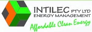 Intilec Pty Ltd
