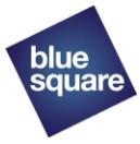 Blue Square Property Maintenance Ltd