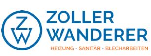 Wanderer GmbH