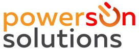 PowerSun Solutions