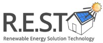Renewable Energy Solution Technology