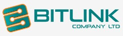 Bitlink Company Ltd
