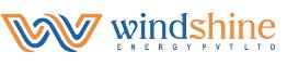 Windshine Energy Pvt Ltd