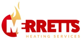 EC Merrett Ltd