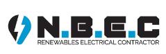 NBEC Electrical Contractors
