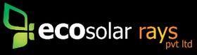 Eco Solar Rays Pvt Ltd