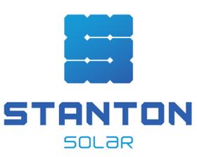 Stanton Solar Power Inc.