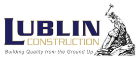 Lublin Construction